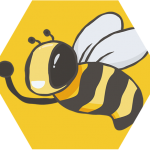 Project management bee